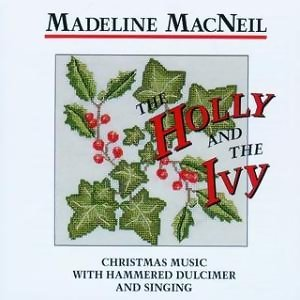 The Holly And The Ivy - Remastered