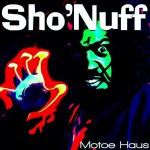 Sho' Nuff (Trevor O'Neil Remix)