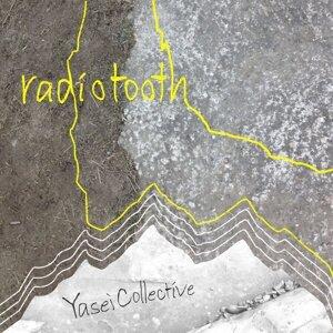 radiotooth (Radiotooth)