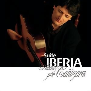 Suite Iberia - Albeniz Por Cañizares