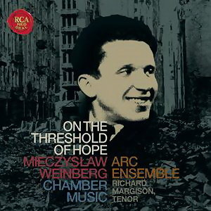 Piano Quintet, Op. 18 (1944)