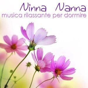 Ninna Nanna, Musica Rilassante per Dormire