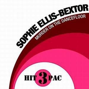 Murder On The Dance Floor Hit Pac