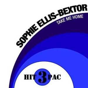 Take Me Home Hit Pac