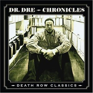 Chronicles - Death Row Classics