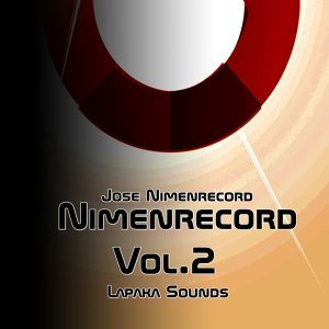 Nimenrecord, Vol. 2