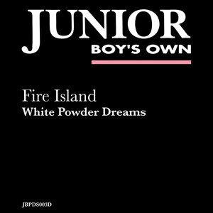 White Powder Dreams