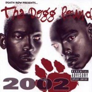 Tha Dogg Pound Album : 2002
