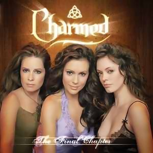 Charmed-The Final Chapter