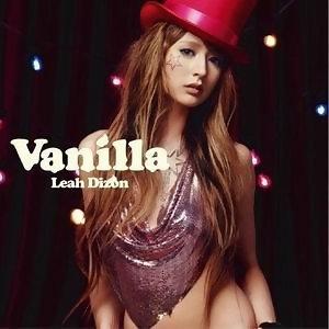 香草(Vanilla)