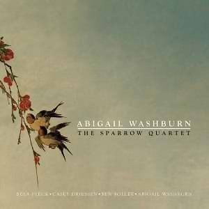 The Sparrow Quartet
