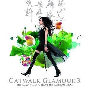 Catwalk Glamour 3(靚履迷蹤3)