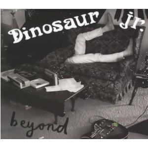 Beyond(超越)