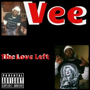 The Love Left
