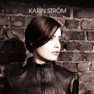Karin Strom