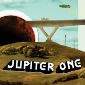 Jupiter One
