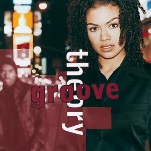 Groove Theory