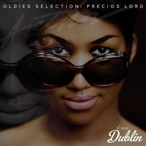 Oldies Selection: Precios Lord