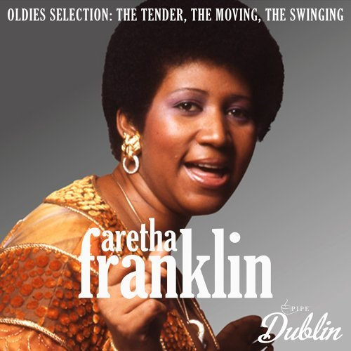 Oldies Selection: The Tender, the Moving, the Swinging