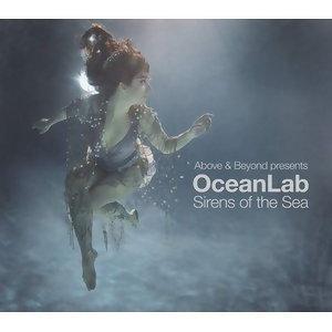 Sirens Of The Sea(海之賽蓮)