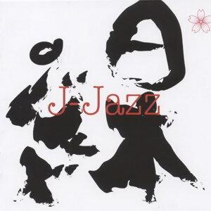Jazz (嚴選V.A爵士合輯)