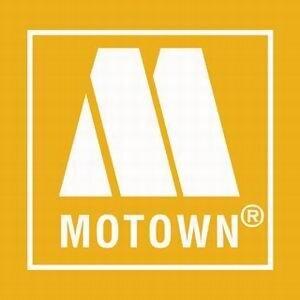 Motown Celebrates Black History - Contemporary