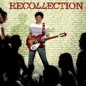 Recollection(經典重現)