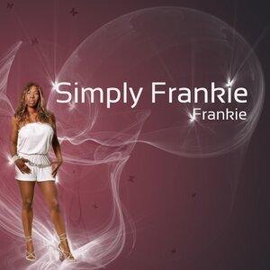 Simply Frankie