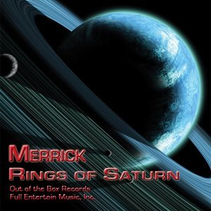 Rising Of Saturn