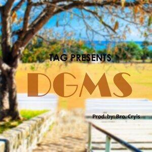 D.G.M.S