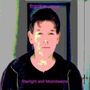 Starlight and Moonbeams