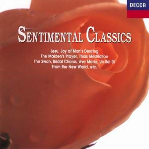 DVORAK: String Serenade, 0p.22- I Moderate(德弗乍克:弦樂小夜曲,作品22)
