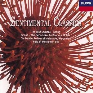 Sentimental Classics 3(抒情古典之最 - 3)