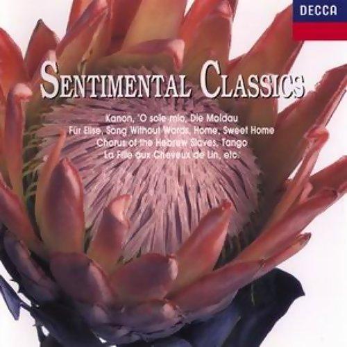 Sentimental Classics 5(抒情古典之最 - 5)
