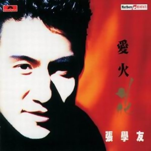 愛.火.花 - Album Version