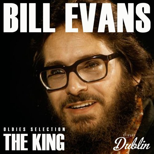 Oldies Selection: The King