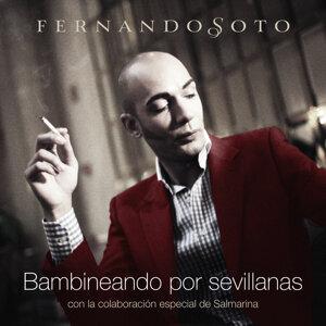 Bambineando Por Sevillanas - Sevillanas
