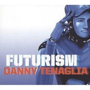 Futurism(未來主義)