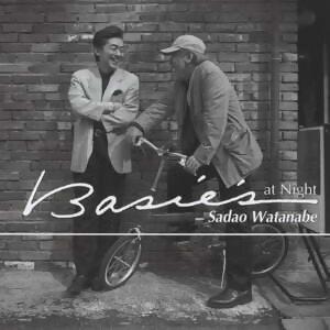 Basie's At Night(貝西之夜現場錄音作品輯)