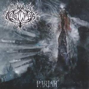 Pariah(次級人種)
