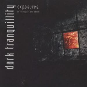 Exposures(機密曝光 稀有錄音+現場精選 2CD)