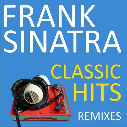 Classic Hits, Remixes