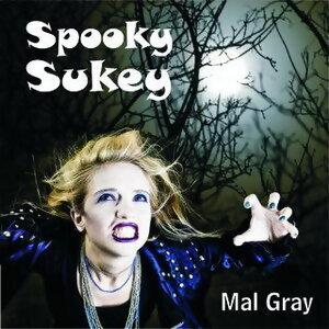 Spookey Sukey