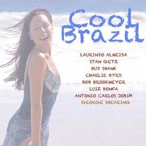 Cool Bazil