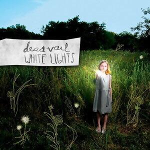 White Lights EP