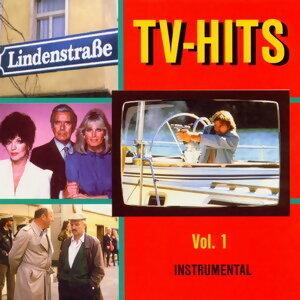 TV-Hits Vol. 1