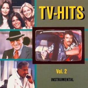 TV-Hits Vol. 2