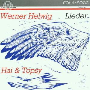 Helwig: Lieder