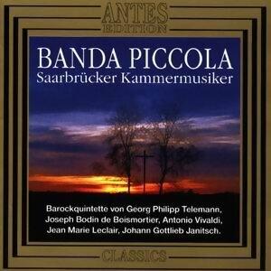 Banda Piccola