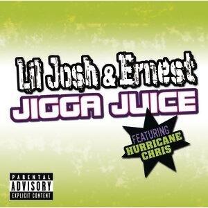 Jigga Juice